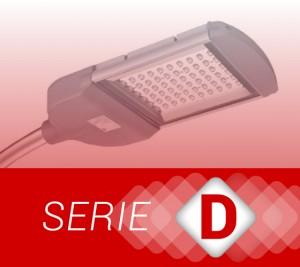 Serie_D_Ch-02