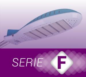 Serie_F_Ch-04