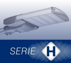 Serie_H_Ch-01