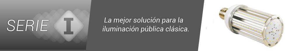 Series_ch-06