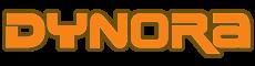 Dynora