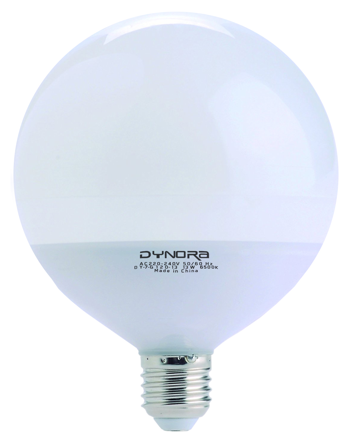 lampdy-7-g120-13